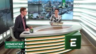 Смелый: Зеленский в разговоре с Трампом поставил под сомнение независимость украинских правоохранительных органов