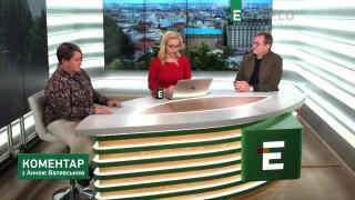 Всеукраинский театральный Фестиваль-Премия