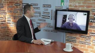 Студія Захід | В Кремлі ейфорія. Вони запустили два сценарії