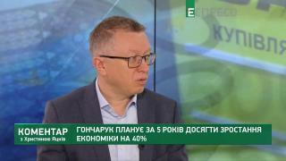 Козак: Заработчане переводят в Украину значительные суммы, что увеличивает потребительский спрос