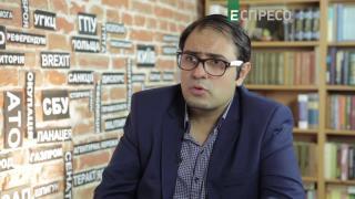 Студія Захід | Розділ України, як Сирії, – неприхована ціль Росії