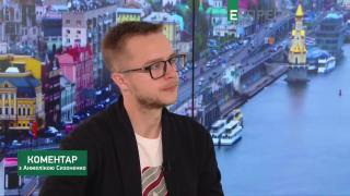 Минаков: Прохождение полиграфа нардепами из