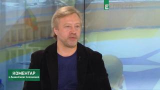 Васильев: Украина ждет ПДЧ относительно вступления в НАТО