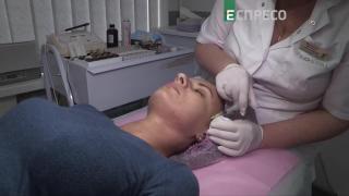 Pro здоров'я   Розвиток косметології