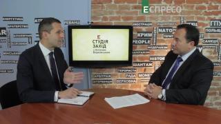 Студія Захід | Кремль готує брекзіти в Україні