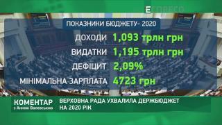 Фурса: Референдум о продаже рынке земли иностранцам начнет деструктивные процессы в Украине