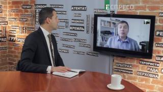 Студия Запад   У Зеленского полномочия как у Путина