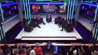 Політклуб | 6 років від початку Революції Гідності: чи можливий новий Майдан | Частина 3
