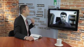 Студия Запад   Лукашенко понял, что попал в петлю. Зе - нет