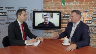 Студия Запад   Зеленский догоняет Януковича в турборежиме