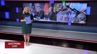 Чому Путін не збирається припиняти війну || Юлія Савчук