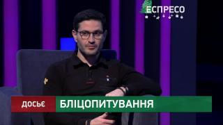 Сеітаблаєв про Зеленського: Як можна було знімати Добронравова, який підтримує окупацію Криму?