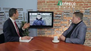 Студія Захід | Зеленський, ти з себе Путіна не роби!
