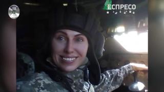 Поліцейська Хвиля | Замах на Аміну Окуєву і Адама Осмаєва - розкриття тривалістю у 2,5 років