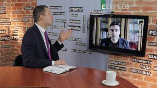 Кремлю продадуть не лише Україну, а й рідну бабцю | Студія Захід