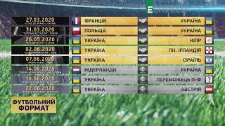Футбольный формат | 10 февраля