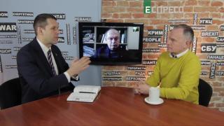 Зеленського й Україну затягують у небезпечну воронку | Студія Захід