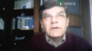 Україну беруть у кліщі: федералізація, потім розкол | Студія Захід