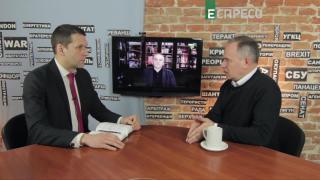 Зе идет путем Керенского и Януковича | Студия Запад