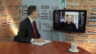 Кризисное цунами накроет Украину в мае | Студия Запад