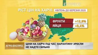 Агро-Експрес | На Чернігівщині чорні фермери розорюють заплавні береги Десни