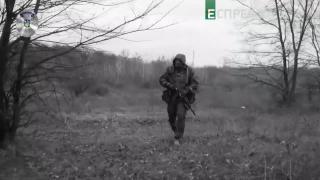 Яким запам`ятається своїм бойовим побратимам Сергій Губанов | Поліцейська хвиля