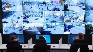 1-е червня - старт фото та відеофіксації порушень ПДР    Поліцейська хвиля