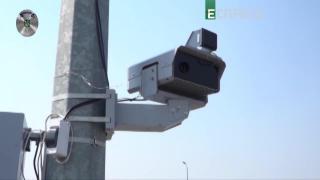 Фото та відео фіксація порушень на автошляхах в дії   Поліцейська хвиля