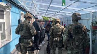 Як швидко реформуватимуть Павлоградський відділ поліції?   Поліцейська хвиля