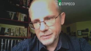 Кремль готовит гражданский конфликт в Украине | Студия Запад
