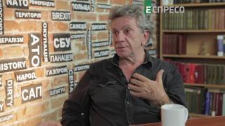 Зеленский был комиком? Но на Донбассе люди больше не смеются | Студия Запад