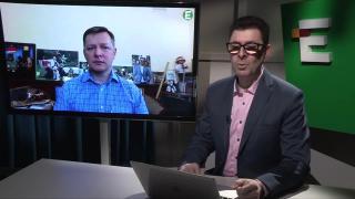 Україна за Зеленського та карантину | Олег Ляшко