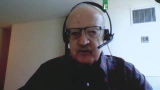 Вагнеривци готовили ликвидацию Лукашенко | Студия Запад