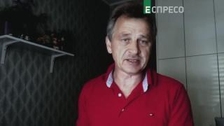 Лукашенко обхаживает армию, но танки не спасут | Студия Запад