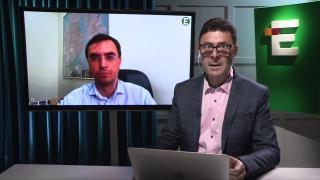 Кримінальна справа проти Омеляна, ера Зеленського | Володимир Омелян