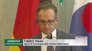 Вибори та протести у Білорусі: можливі наслідки для України