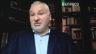 В РФ на кишках будуть вішати, якщо почнеться | Студія Захід