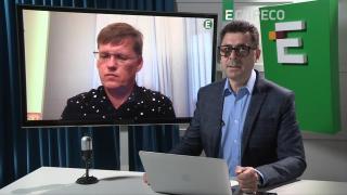 Успіхи та поразки ЗЕ-команди, місцеві вибори та виклики, які стоять перед Україною | Павло Розенко