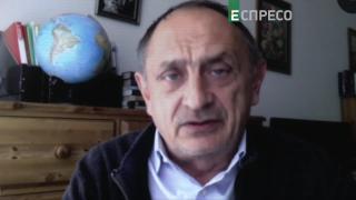 Російські олігархи бояться піти під новічок | Студія Захід