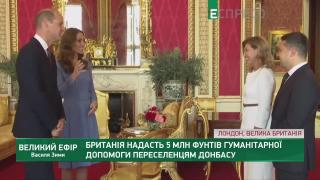 Большой эфир Василия Зимы | 7 октября