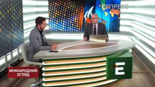 Противостояние США-Китай, протесты в Беларуси и грустные антирекорды | 24 октября