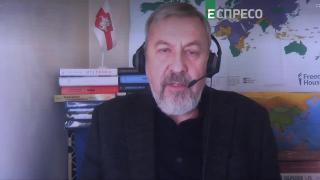 Жириновський отримає по морді у Мінську | Студія Захід