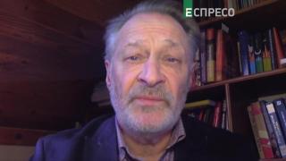 В Кремлі кажуть: дєдушка-Путін слабоват | Студія Захід