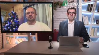 Зеленський хоче мобілізувати всіх, безодня 2021 та втрачені можливості 2020 року | Роман Безсмертний