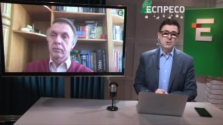 Навальный против Путина, молчание Зеленского, Байден на пороге президентства   Владимир Огрызко