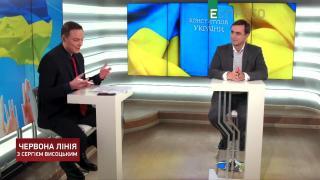Рейтинги Зе, Україна - США, санкції проти Дубінського I Червона лінія