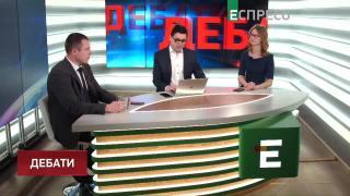 Зеленский вырубил Медведчука, Слуги народа на грани распада