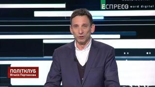Санкции против каналов Медведчука: прекратится ли в Украине российская пропаганда | Политклуб